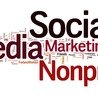 Nonprofits & Social Media