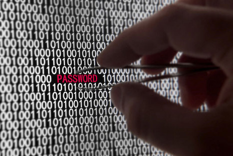 Edge: Intrusion Prevention and Network Security | Managed IT Service in Charlotte | Scoop.it