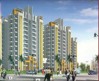 Signature Homes, Ghaziabad, Delhi-NCR - India Property Details By RRJ Estates | Real Estate Property Investment in India | Scoop.it