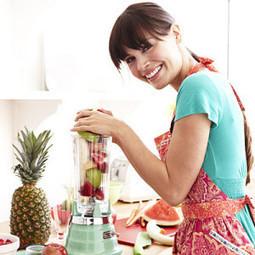Healthy ways to lose weight | ways to diet | Scoop.it