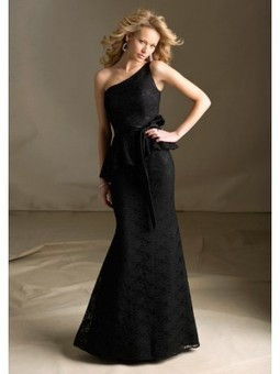 Mori Lee 68100 Bridesmaid Dress | Bridesmaid Dresses | Scoop.it
