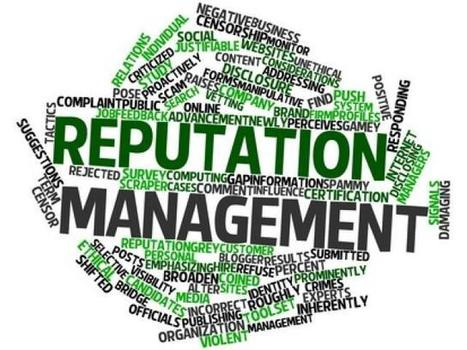 Get Guranteed Online Reputation Management in 3 month | Web Design & Development | Scoop.it