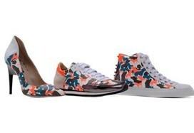 Bartlett's Sole Mate | fashion | Scoop.it