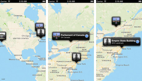 jpsim/JPSThumbnailAnnotation | iOS Dev | Scoop.it