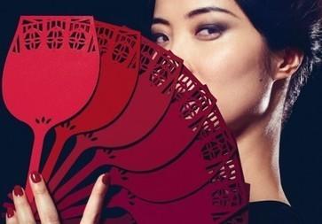 Vinexpo cancels 2014 Beijing show | decanter.com | #vi #wine #vino | Scoop.it