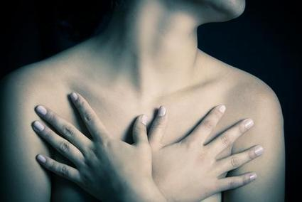 Why Most Breast Cancer Survivors Don't Get Boob Jobs Post Mastectomy | Breast Cancer News | Scoop.it