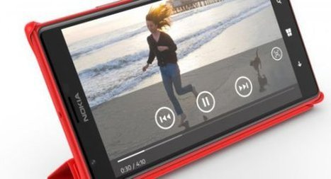 For Microsoft/Nokia Phones, Future Reception is Unclear - DailyFinance | General | Scoop.it