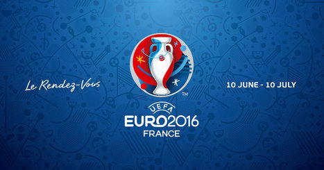 UEFA Euro 2016 Points Table Groups Updates | Today Sports | Scoop.it