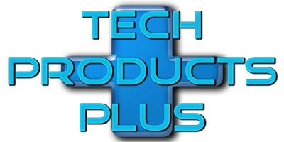 Desktop & Laptops | Tech Products Plus | Tech Products Plus | Scoop.it