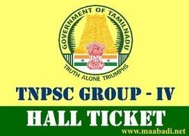 Tamil Nadu TNPSC Group 4 Hallticket 2013 at www.tnpsc.gov.in | Latest Government Jobs In India | AP DSC 2013 Notification for 20508 Teacher posts at www.dseap.gov.in | Scoop.it