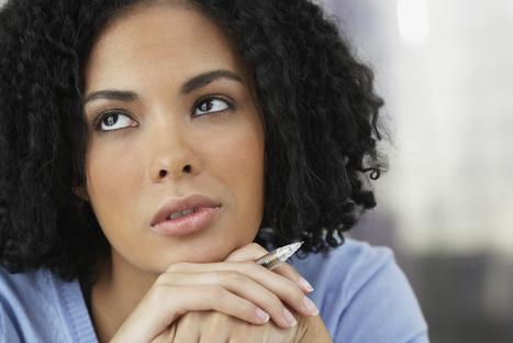 Introvertis : vos 5 atouts pour réussir | Accompagnement du changement, Management, Coaching et Formation | Scoop.it