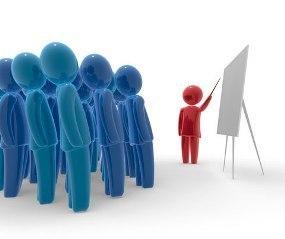 Curso Formador de Formadores online - RRHHDigital   Plataformas de aprendizaje   Scoop.it