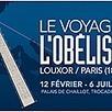Une aventure hors du commun Dans l'Egypte - FILLES DE THOT | Exposition Le Voyage de l'obélisque 12 février - 6 juillet 2014 | Scoop.it