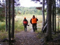 Young Ontarians get new hunting opportunity – Outdoor Canada | Nova Scotia Hunting | Scoop.it