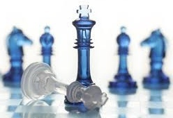 What Do CEO's Expect From Strategic HR Leaders? | Unbridled Talent | RPO, Talent Management, Recruitment | Scoop.it