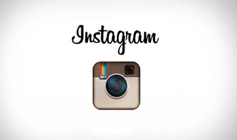 Why Instagram is of utmost importance to your Business | Social Media | Scoop.it