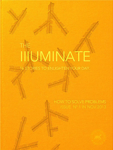 The Illuminate: 16 stories to enlighten your day. | Cismedia. The Trans-Anti. | Scoop.it