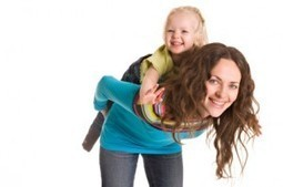 The hidden costs of child care | Childcare news, education & training | Scoop.it