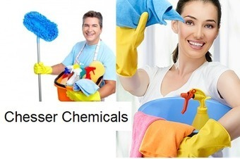 General Kitchen Cleaning Products and Chemicals: Cleaning equipments, home cleaning with chemicals | House hold chemicals | Scoop.it