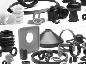 Rubber Beading, Valve Seats, Gasket, Bakelite Products - Rubber Beading Gasket, Valve Seats   Agventures Corporation   Scoop.it