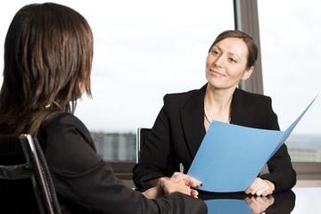 5 conseils pour réussir son entretien d'embauche dans l'hôtellerie restauration !   Emploi - Restauration - Hôtellerie - Café - Brasserie   Scoop.it