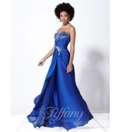 Prom 2014 collection | USAPromDress | Scoop.it