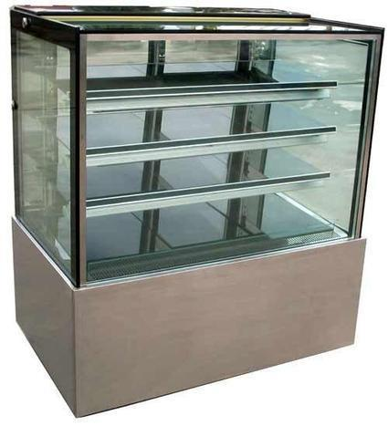 Commercial Refrigeration Repairs Adelaide | Absolute Cooling Services | Absolute Coolng Services | Scoop.it
