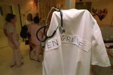 De l'hôpital-providence à l'industrie du soin Chroniques de l'hôpital ... | l'hôpital est-il une entreprise | Scoop.it