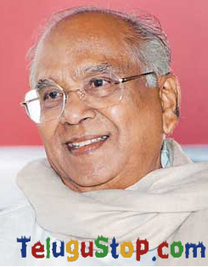 Akkineni Nageswara Rao garu is No more-ANR Died,Akkineni Nageswara Rao Passed Away,Akkineni Nageswara Rao Died Live Updates,Akkineni Nageswara Rao Pics,Akkineni Nageswara Rao Died in Care Hospital | Telugu Baby Names A-Z List  with Meaning - Baby Boy,Girl Names,Children Names List | Scoop.it