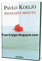 Besplatne E-Knjige : Paulo Koeljo Jedanaest-Minuta PDF Download | gfgfgf | Scoop.it