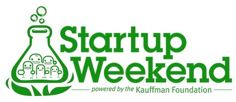 5 tips for a Startup Weekend | Walter's entrepreneur highlights | Scoop.it
