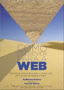 Libro gratis:  Como escribir para la Web | Prionomy | Scoop.it
