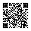 GutterSupply - RainTrade Corporation | GutterSupply.com | Scoop.it