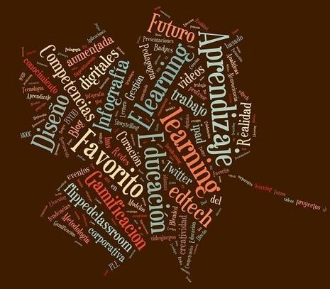 Reflexiones sobre Aprendizaje: Mis favoritos de la semana (5 – 11 de Octubre) | Café puntocom Leche | Scoop.it