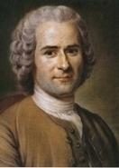 Jean-Jacques Rousseau, le presque Suisse fête ses 300 ans | GenealoNet | Scoop.it