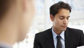 6 cosas que no deberías hacer durante tu búsqueda laboral   Búsqueda de empleo   Scoop.it