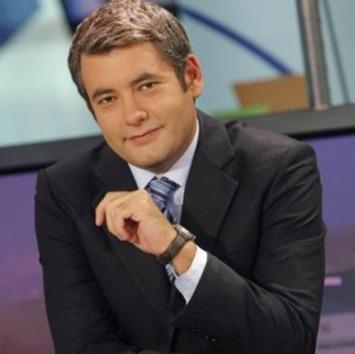 El PP implanta en TVE el 'modelo Telemadrid': sustituye a Fran ... | Partido Popular, una visión crítica | Scoop.it