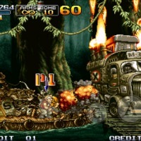 Download Metal Slug 3 For Android And iOS | rethveasnady | Scoop.it