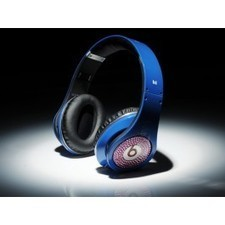 Monster Beats Pink Diamond Blck Blue by dr.dre On sale Beats169 | superman beats by dre for sale | Scoop.it