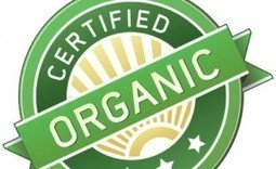 Vilsack Promises to Grow U.S. Organic Industry | Food Safety News | Food issues | Scoop.it