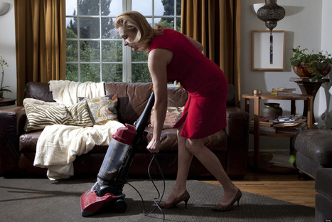Common Causes Of Back Pain   All About Furniture   Scoop.it
