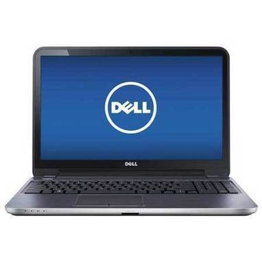 Dell Inspiron i15RMT-9951sLV Review   Laptop Reviews   Scoop.it