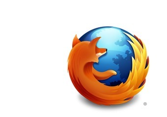 5 Myths About Getting Involved with Mozilla | Lectures web | Scoop.it