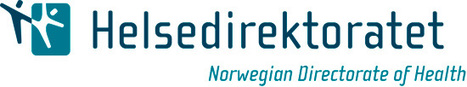 The vaping giraffe: Norwegian Directorate of Health goes to war against Norwegian e-cig retailers | Electronic cigarettes | Scoop.it