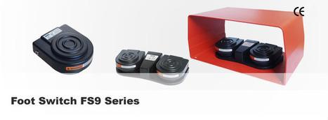 Buy Suns Potentiometer Foot Switch Onlin   Best Switces   Scoop.it