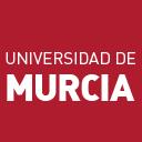 Fundan un centro de estudios sobre discapacidad y autonomía | La Universidad de Murcia en la Red | Scoop.it