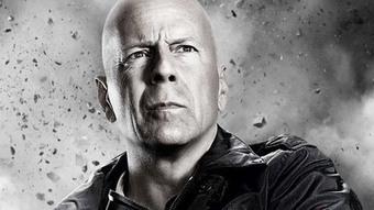 Poll: Should Bruce Willis Retire From Action Movies? - IGN | Movies | Scoop.it