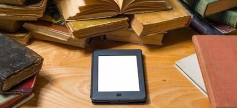 Tecnologias de baixo custo para a educação | Eventos | Scoop.it