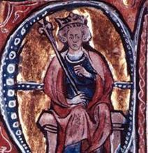 The Anglo-Saxons - HA Podcast Series - The Historical Association | Digital History Resources | Scoop.it