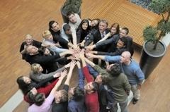 Architecture Organisationnelle : Sociocratie ; La fin du management ? | Management du changement et de l'innovation | Scoop.it